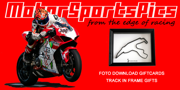 The perfect MotorSportsPics gifts