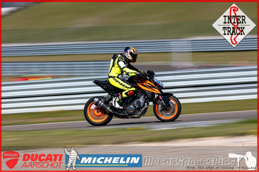 26-04-2021 Inter-Track at Mettet group 3 Yellow