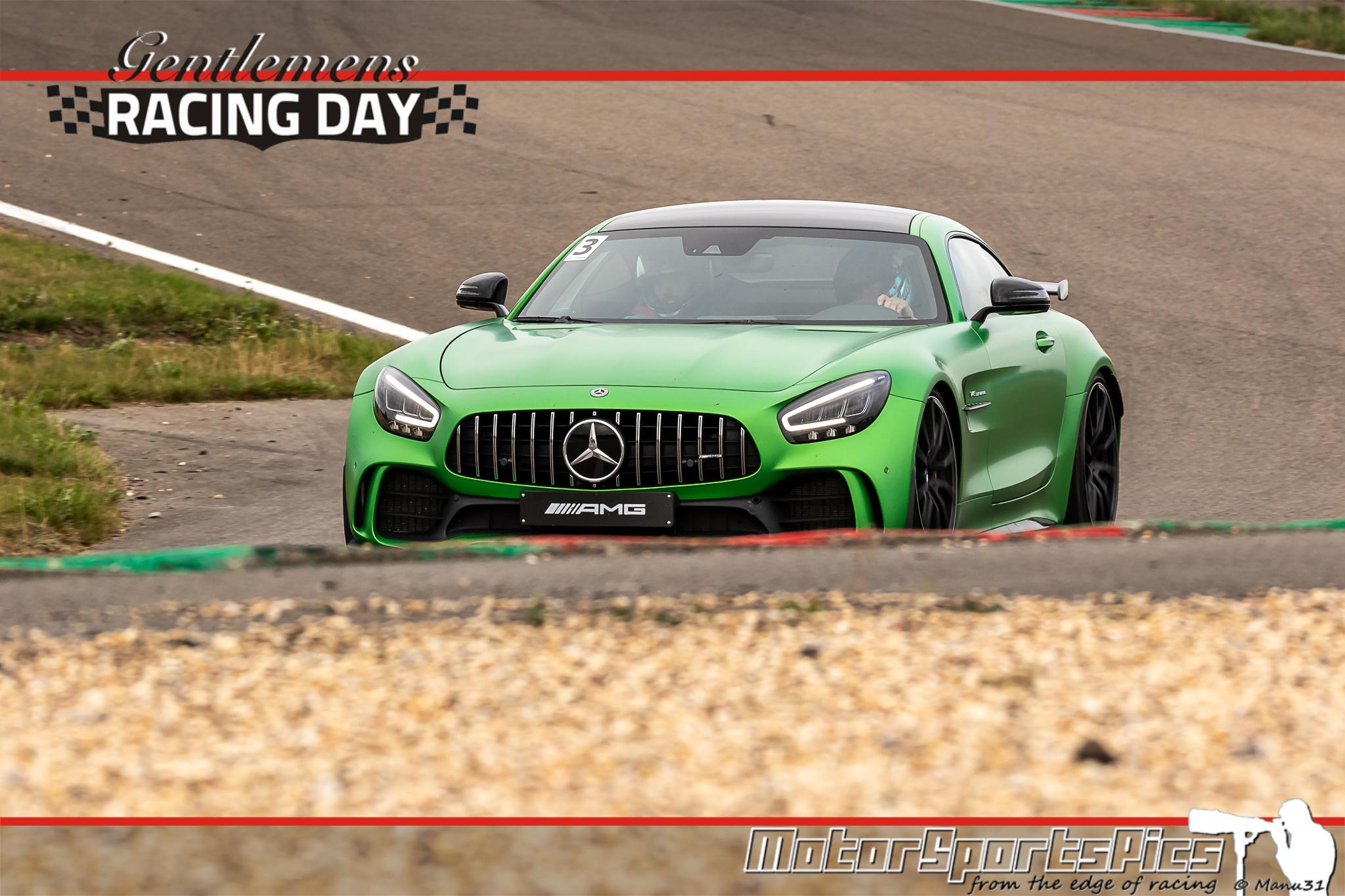 04-09-2020 Gentlemen's Racing day at Mettet group Red
