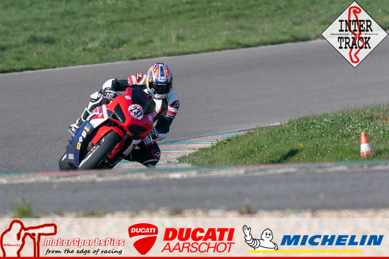 15-04-19 Inter-Track at Mettet Group 4 Red #10