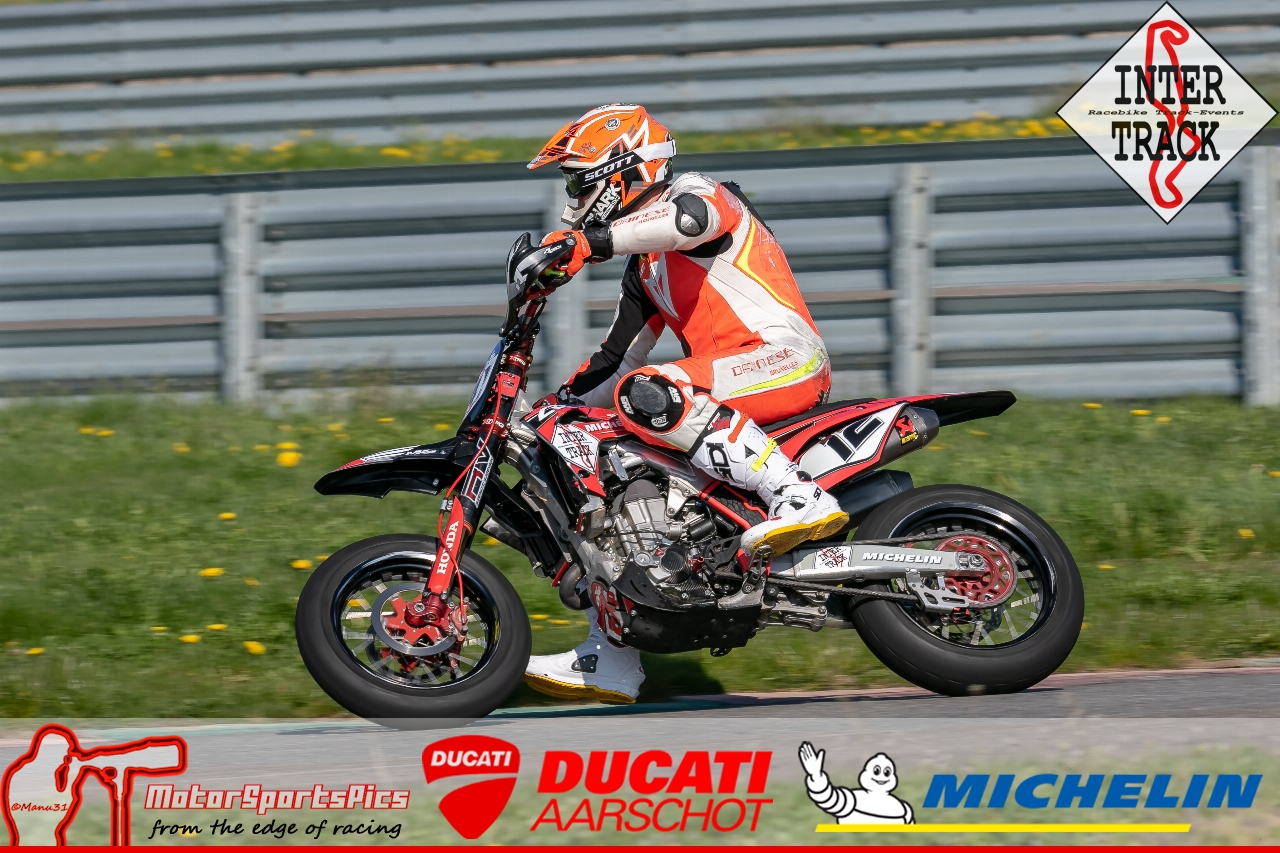 15-04-19 Inter-Track at Mettet Group 3 Yellow #13