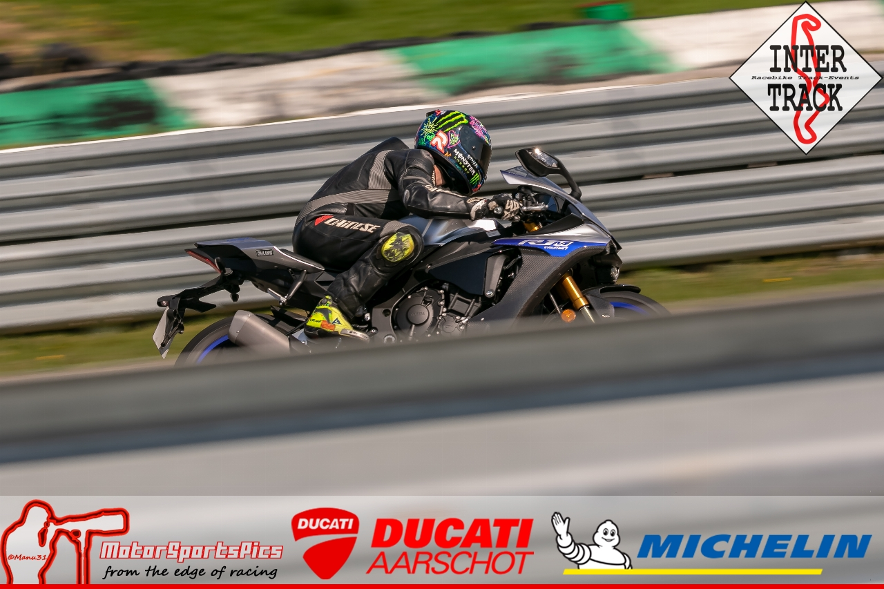 15-04-19 Inter-Track at Mettet Group 1 Green #116