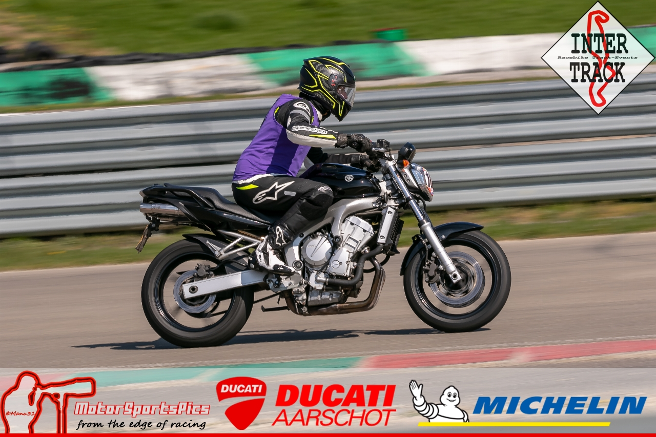 15-04-19 Inter-Track at Mettet Group 1 Green #118