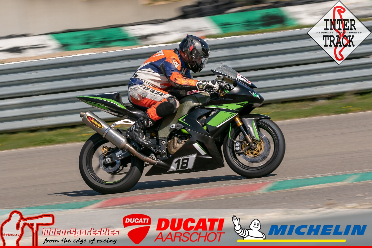 15-04-19 Inter-Track at Mettet Group 1 Green #126