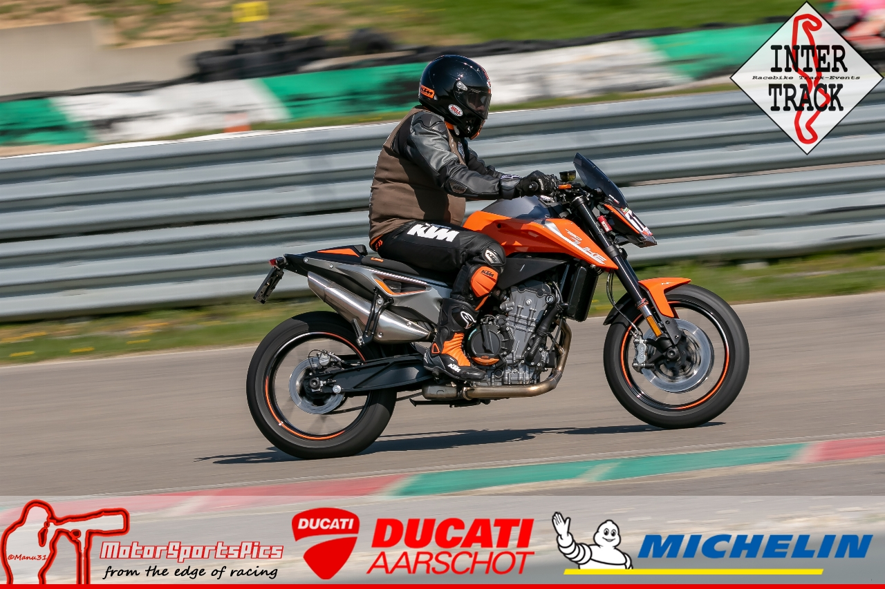 15-04-19 Inter-Track at Mettet Group 1 Green #130
