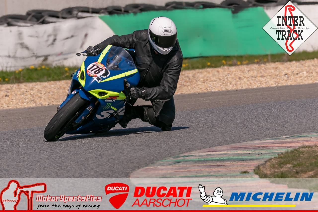 15-04-19 Inter-Track at Mettet Group 3 Yellow #115
