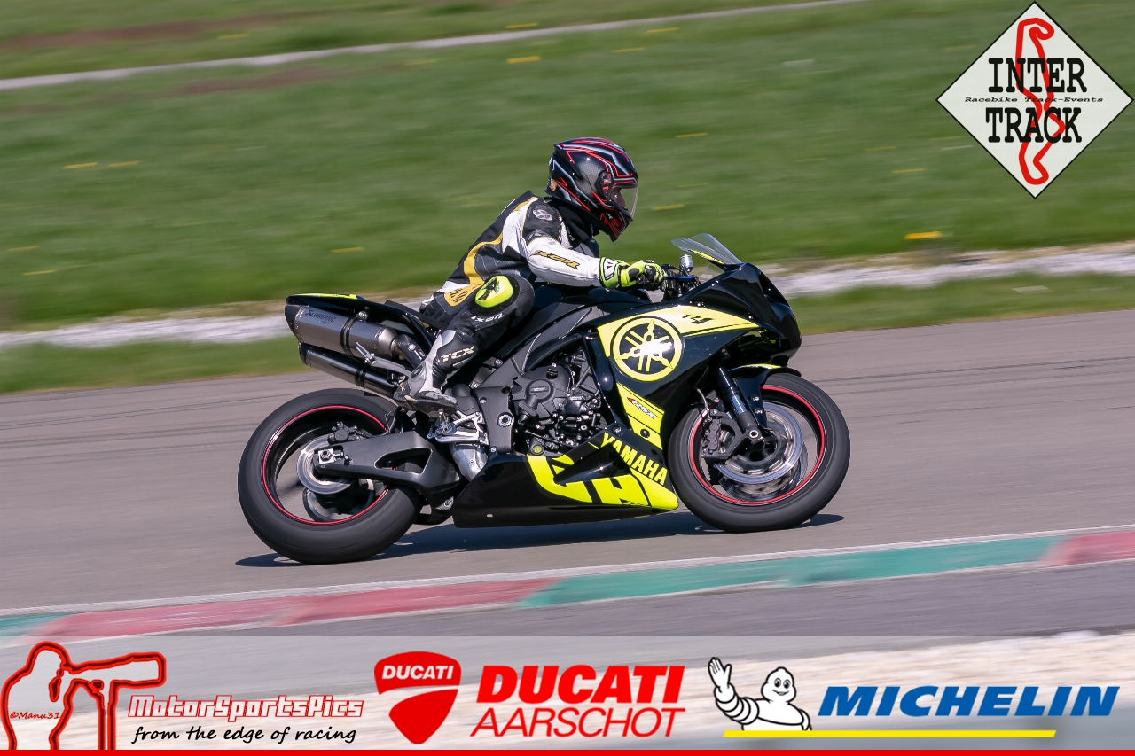 15-04-19 Inter-Track at Mettet Group 2 Blue #101