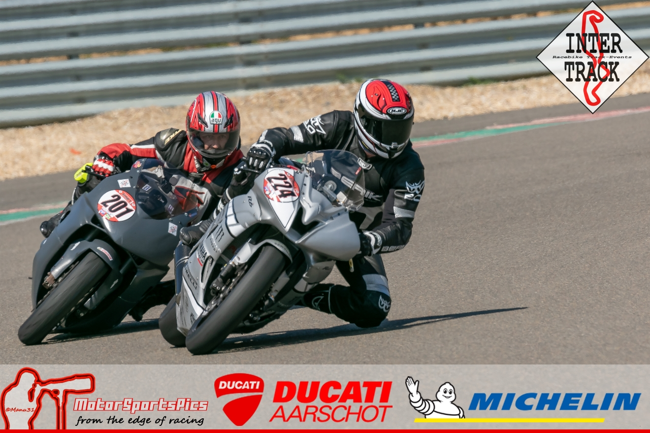 15-04-19 Inter-Track at Mettet Group 4 Red #136