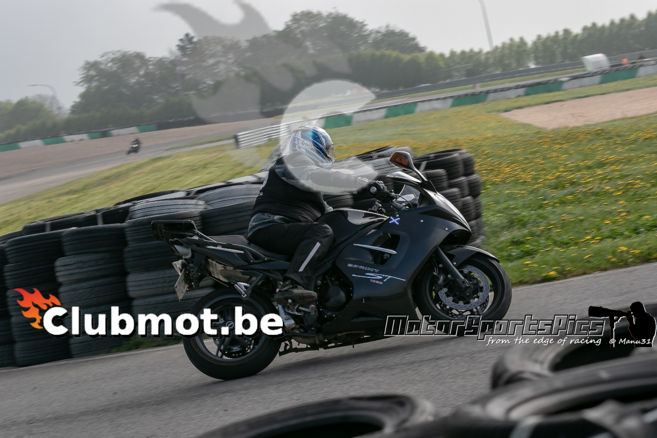 29-04-19 Clubmot at Mettet Yellow #2
