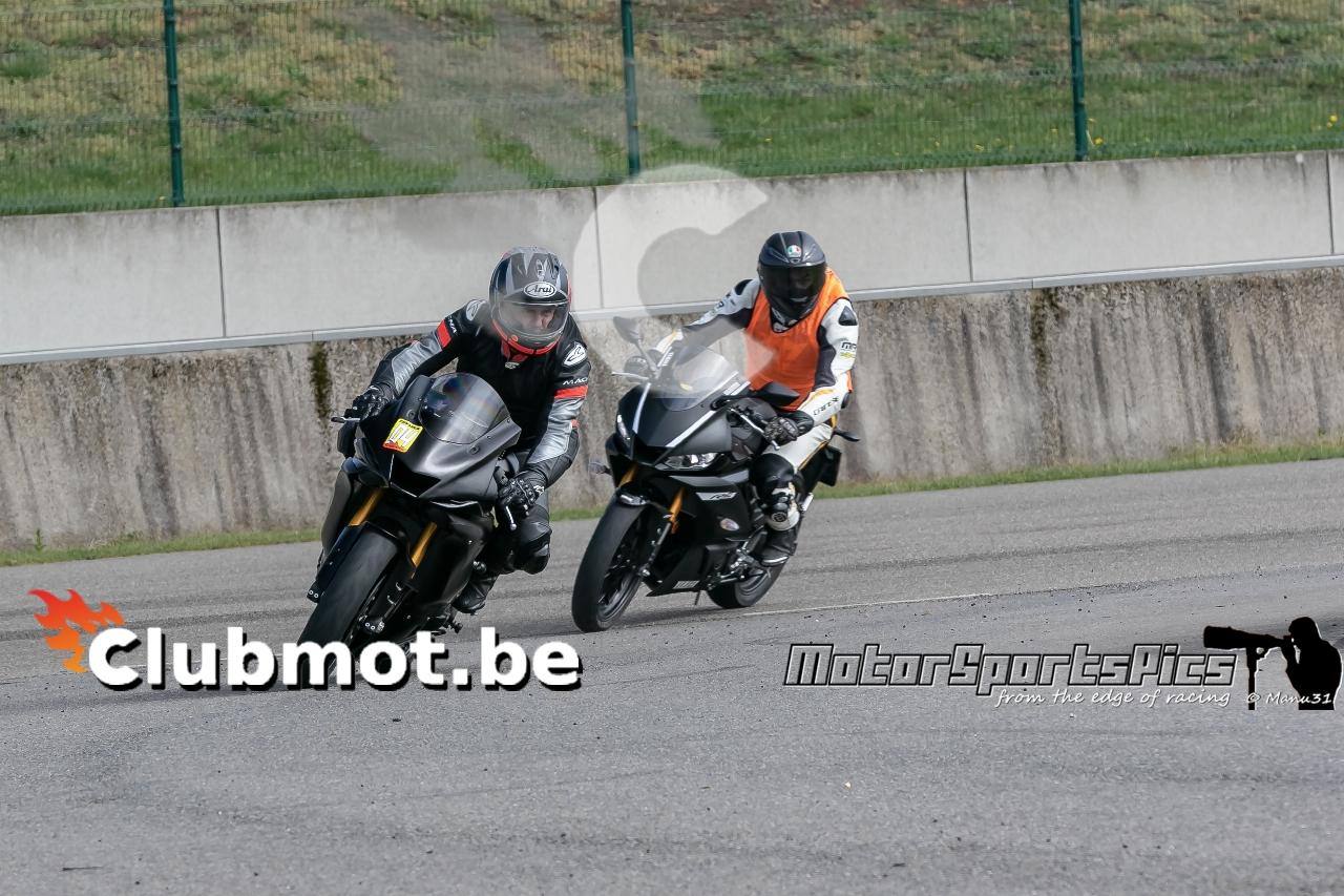 29-04-19 Clubmot at Mettet Yellow #8