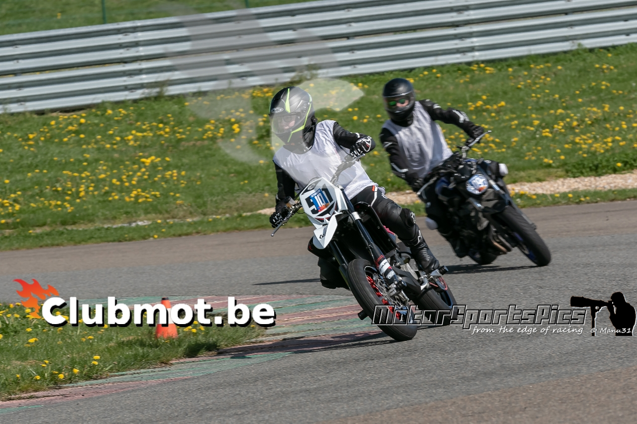 29-04-19 Clubmot at Mettet Blue #11