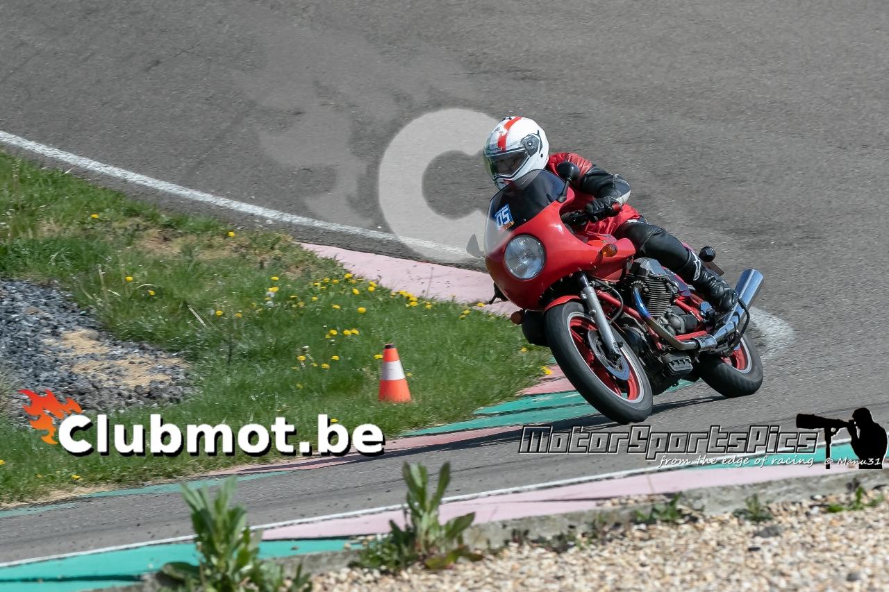 29-04-19 Clubmot at Mettet Blue #111