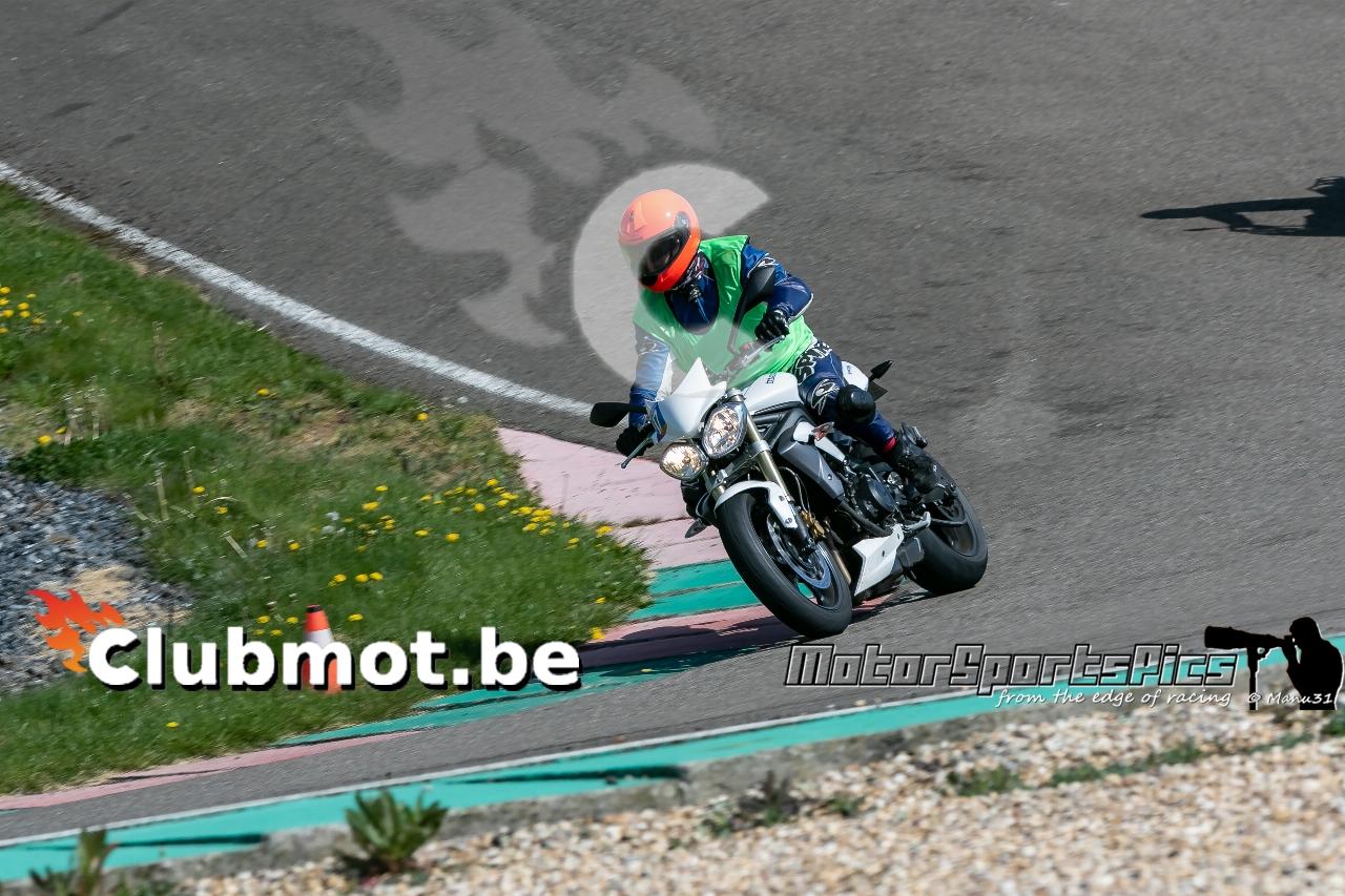 29-04-19 Clubmot at Mettet Blue #113