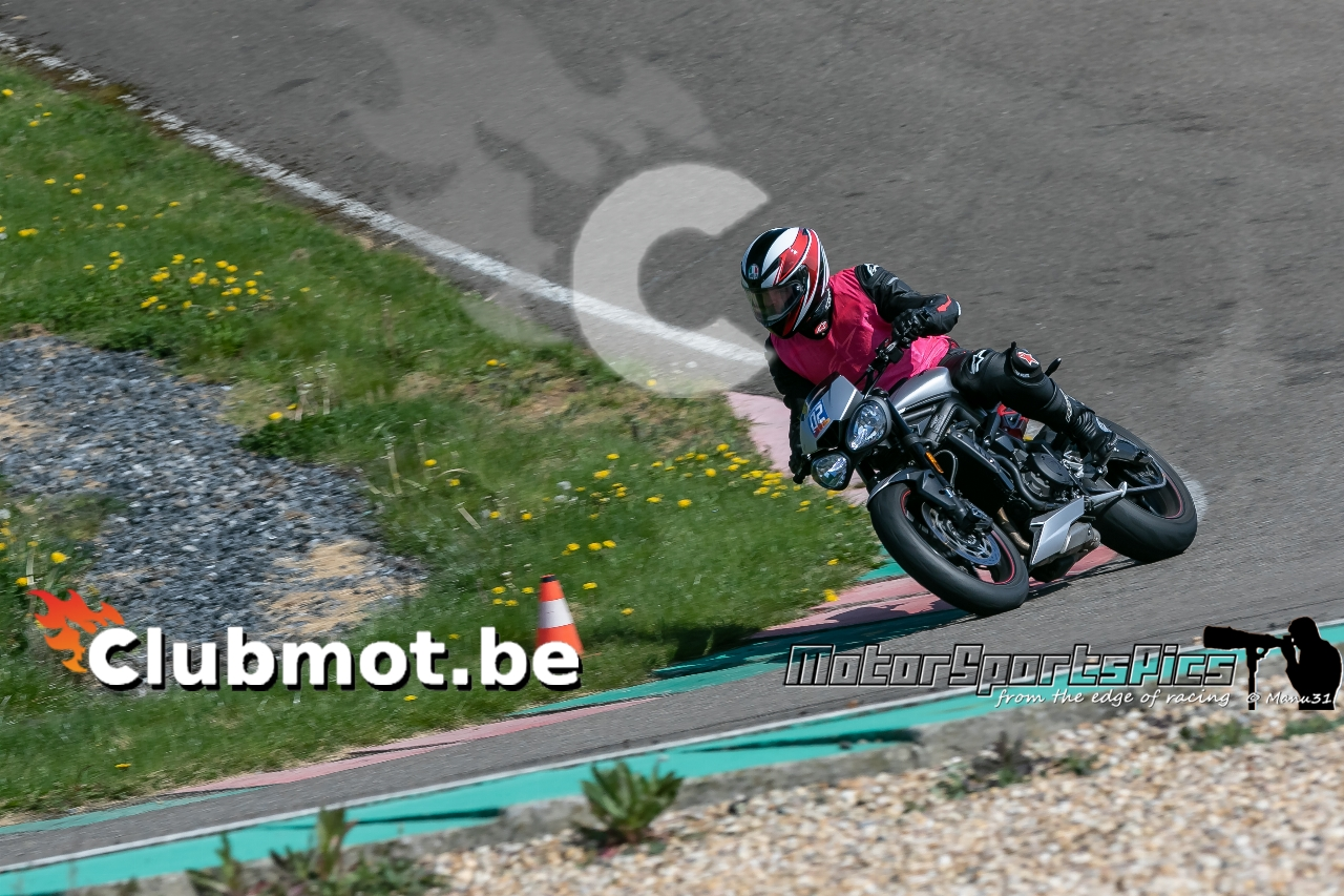 29-04-19 Clubmot at Mettet Blue #115