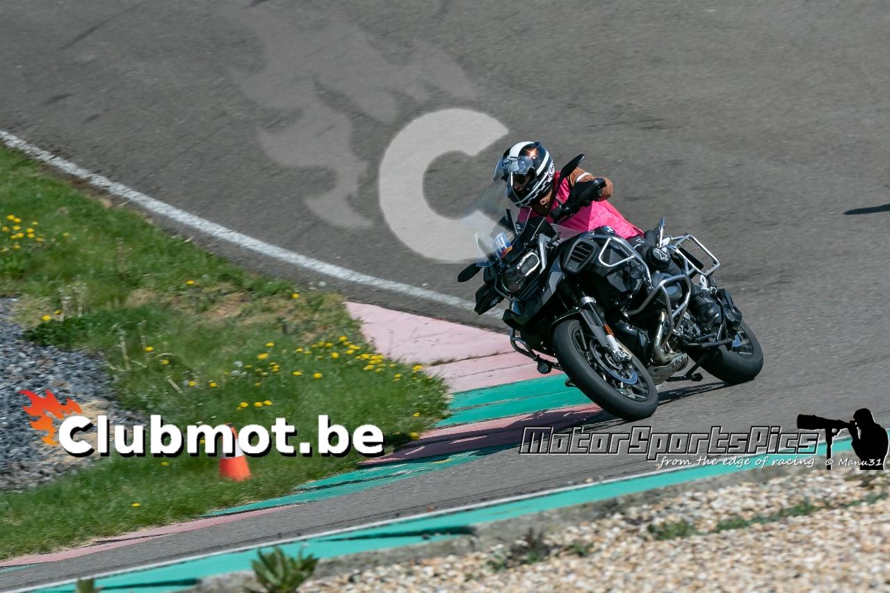 29-04-19 Clubmot at Mettet Blue #116