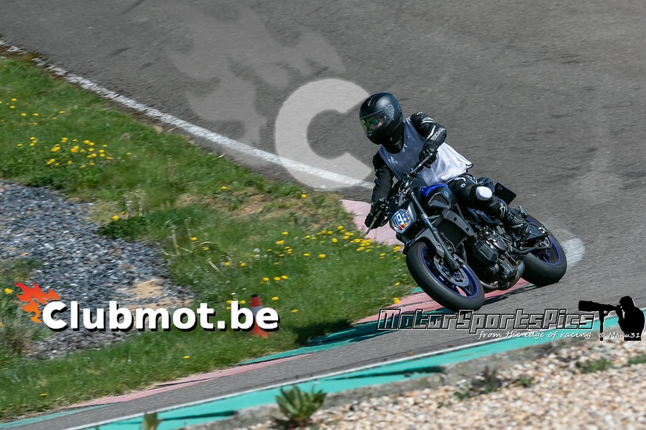 29-04-19 Clubmot at Mettet Blue #122