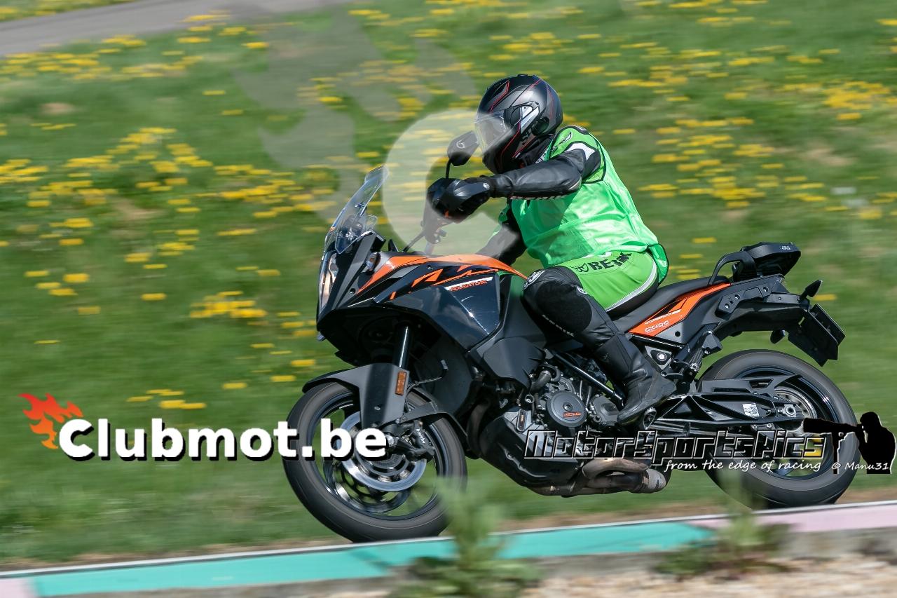 29-04-19 Clubmot at Mettet Blue #125