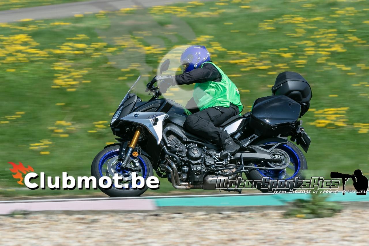 29-04-19 Clubmot at Mettet Blue #126
