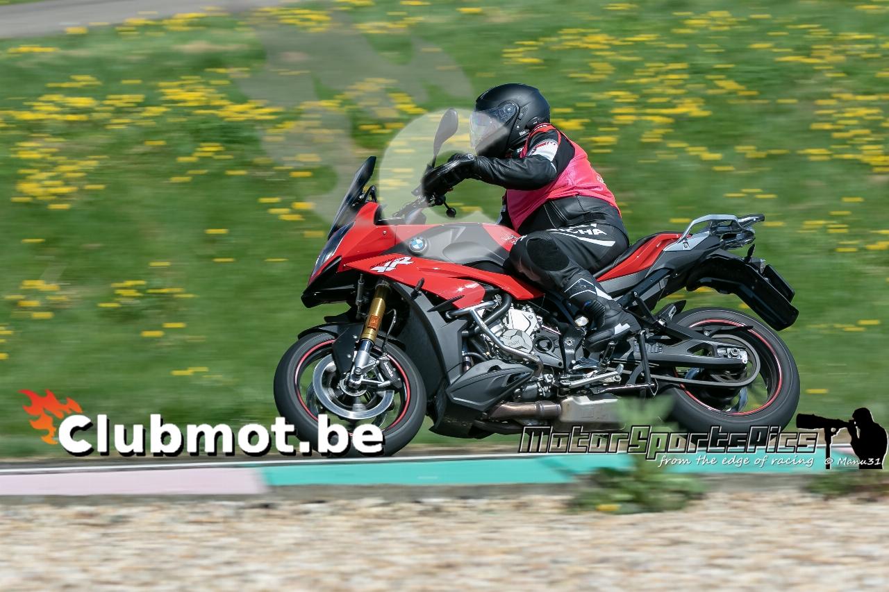 29-04-19 Clubmot at Mettet Blue #127