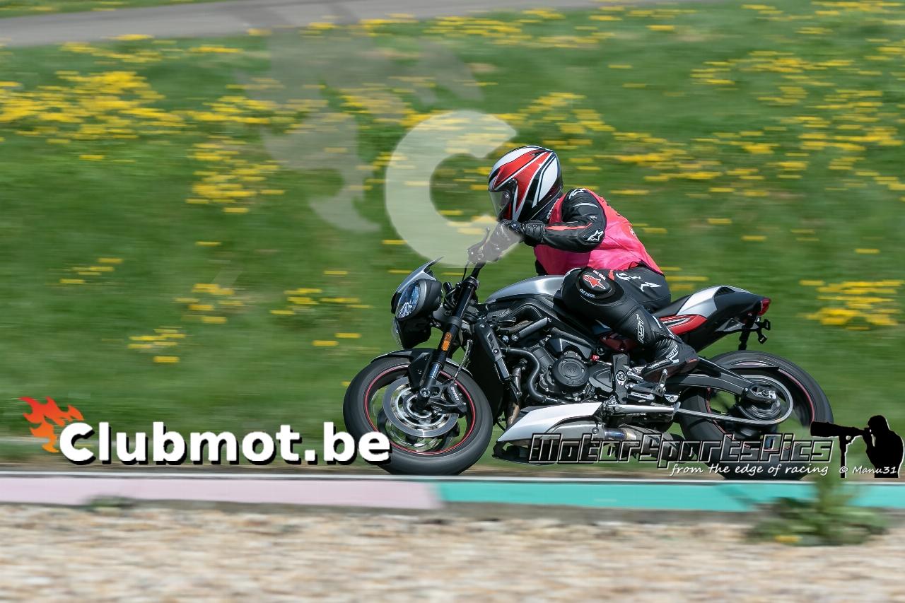 29-04-19 Clubmot at Mettet Blue #128