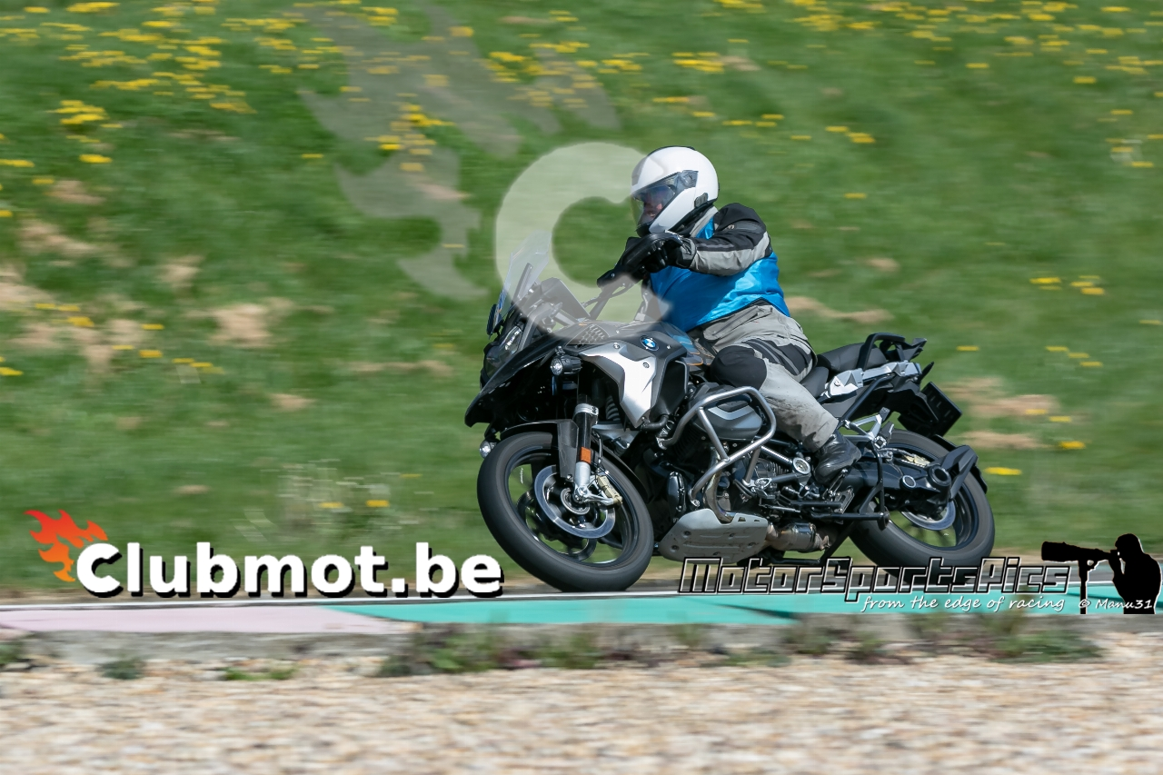 29-04-19 Clubmot at Mettet Blue #129