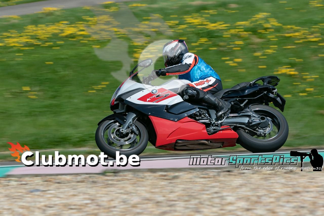 29-04-19 Clubmot at Mettet Blue #130