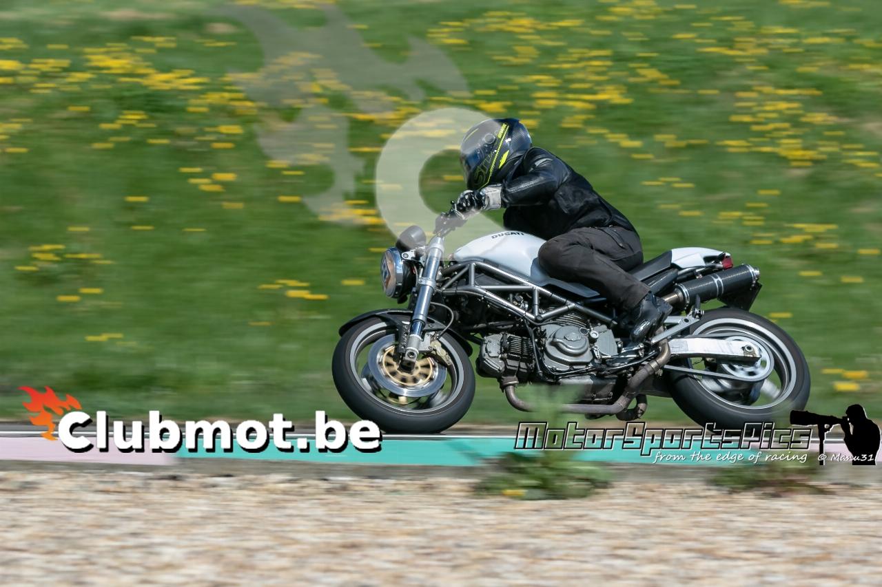 29-04-19 Clubmot at Mettet Blue #131