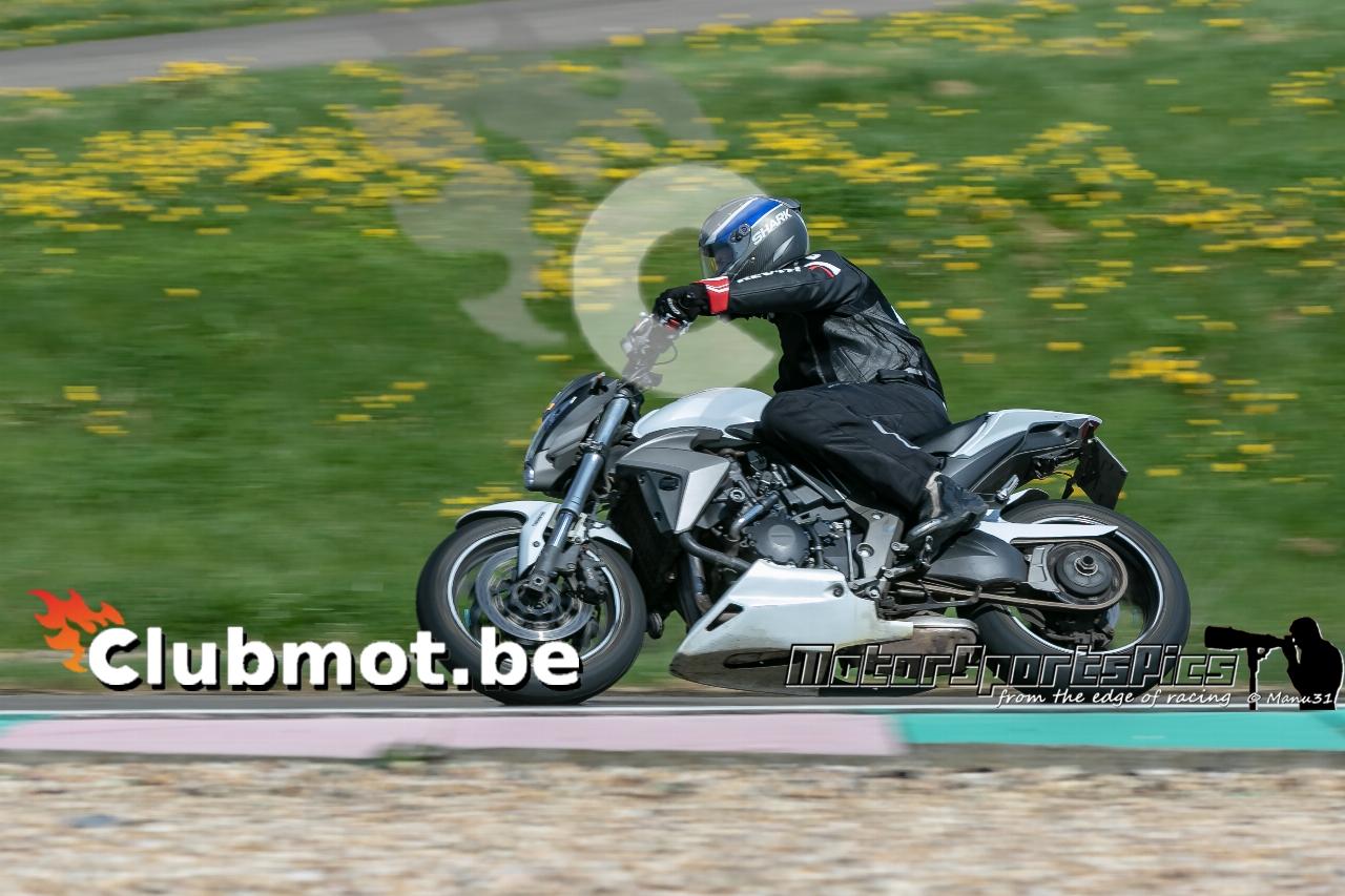 29-04-19 Clubmot at Mettet Blue #132