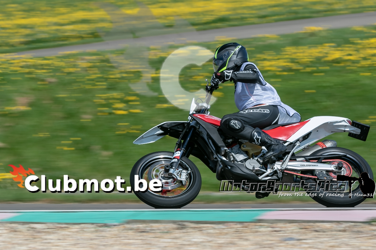 29-04-19 Clubmot at Mettet Blue #133