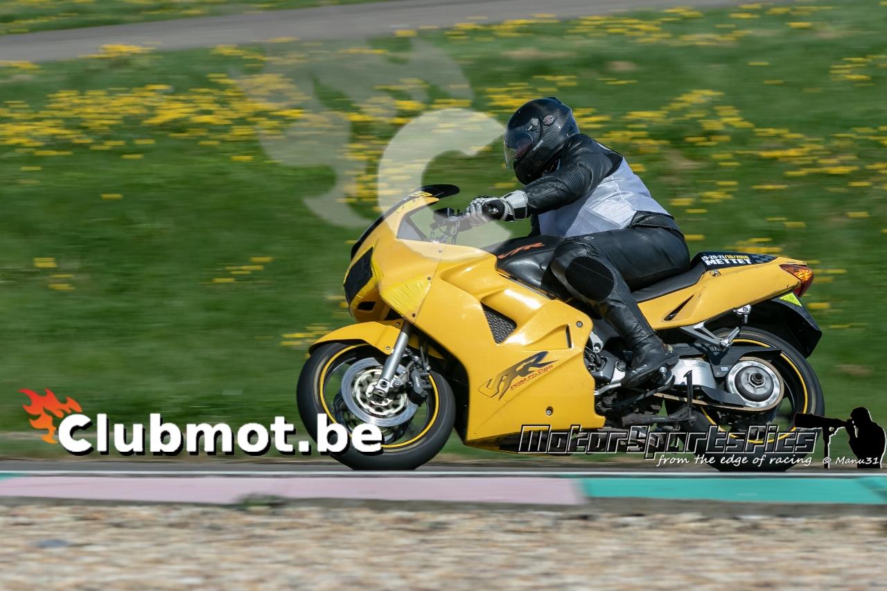 29-04-19 Clubmot at Mettet Blue #134