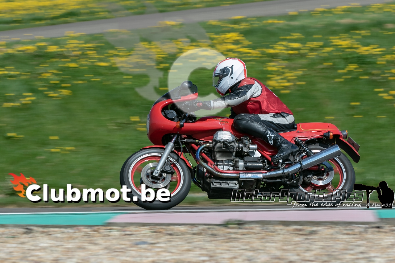 29-04-19 Clubmot at Mettet Blue #135
