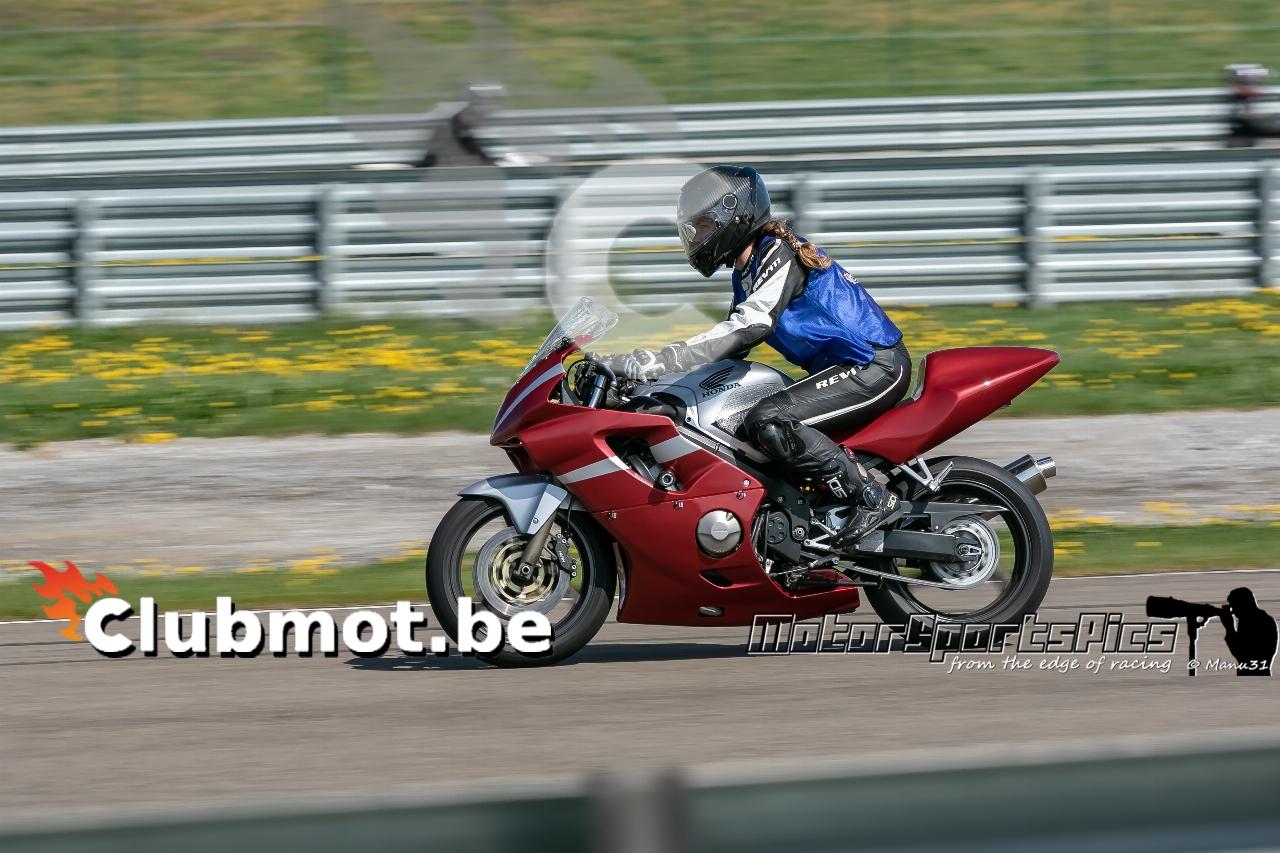 29-04-19 Clubmot at Mettet Green #10