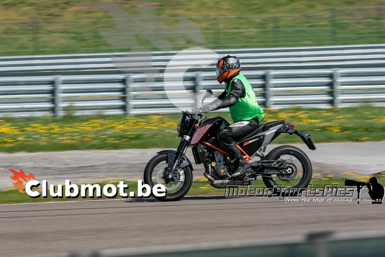 29-04-19 Clubmot at Mettet Green #12