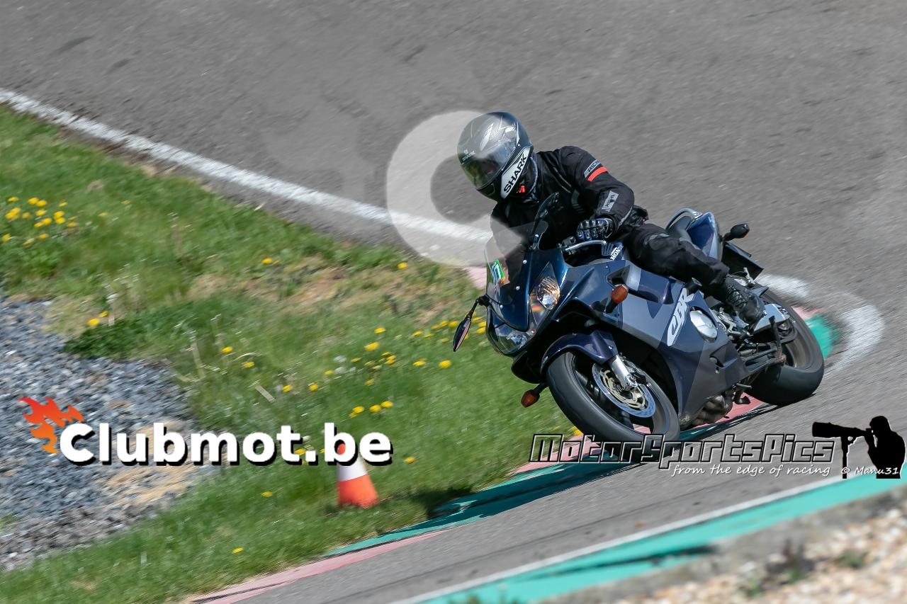 29-04-19 Clubmot at Mettet Green #103