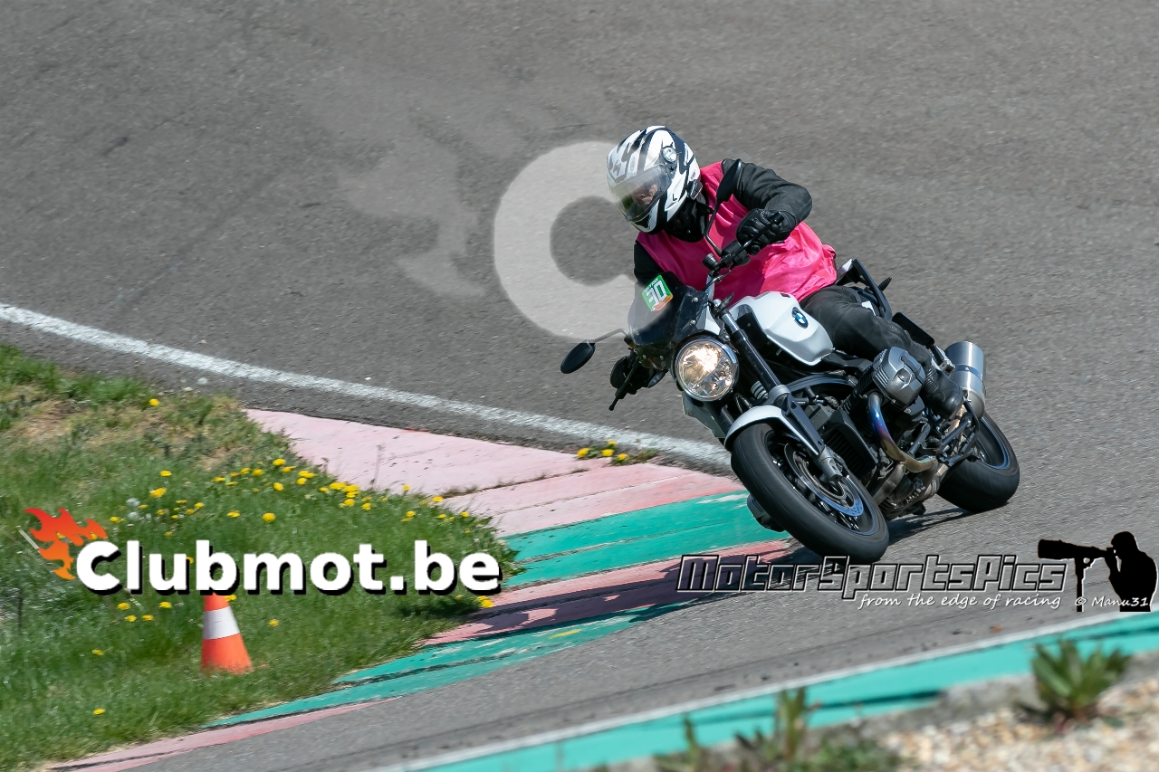 29-04-19 Clubmot at Mettet Green #105