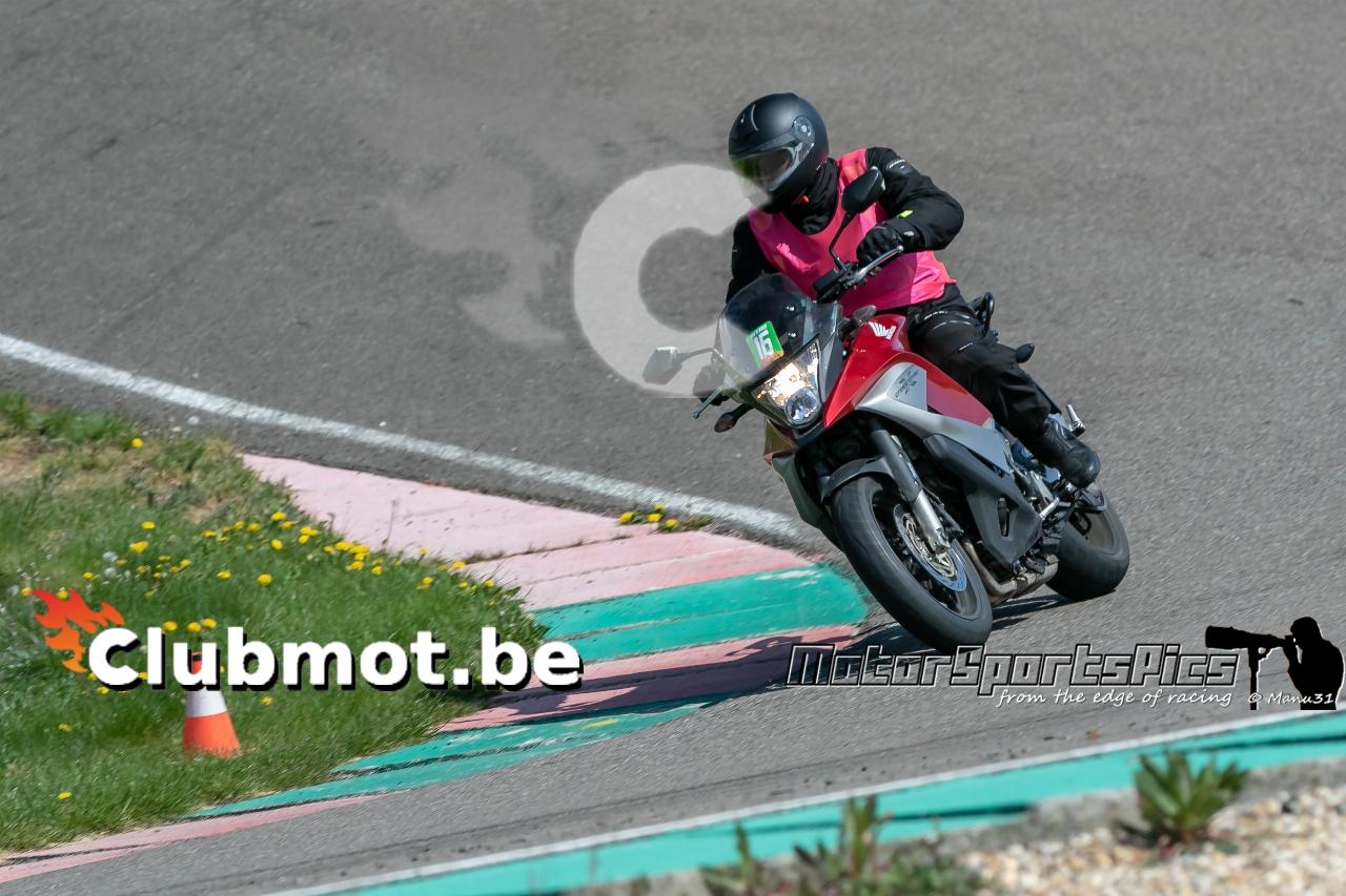 29-04-19 Clubmot at Mettet Green #107