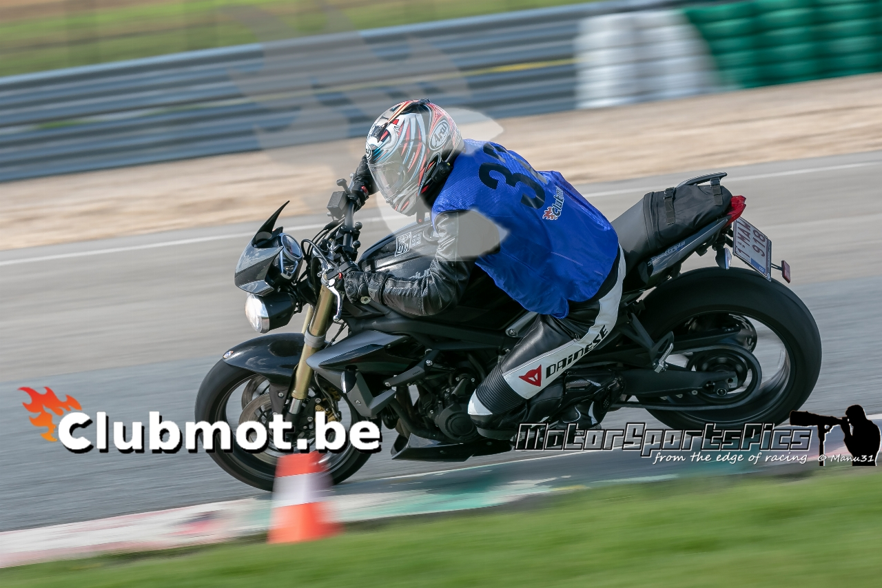 29-04-19 Clubmot at Mettet Yellow #100
