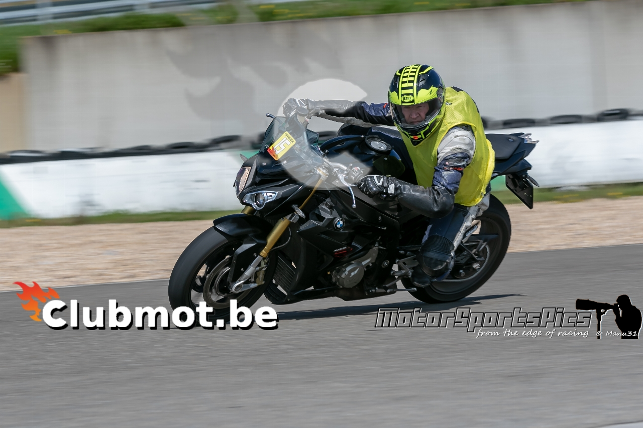 29-04-19 Clubmot at Mettet Yellow #110