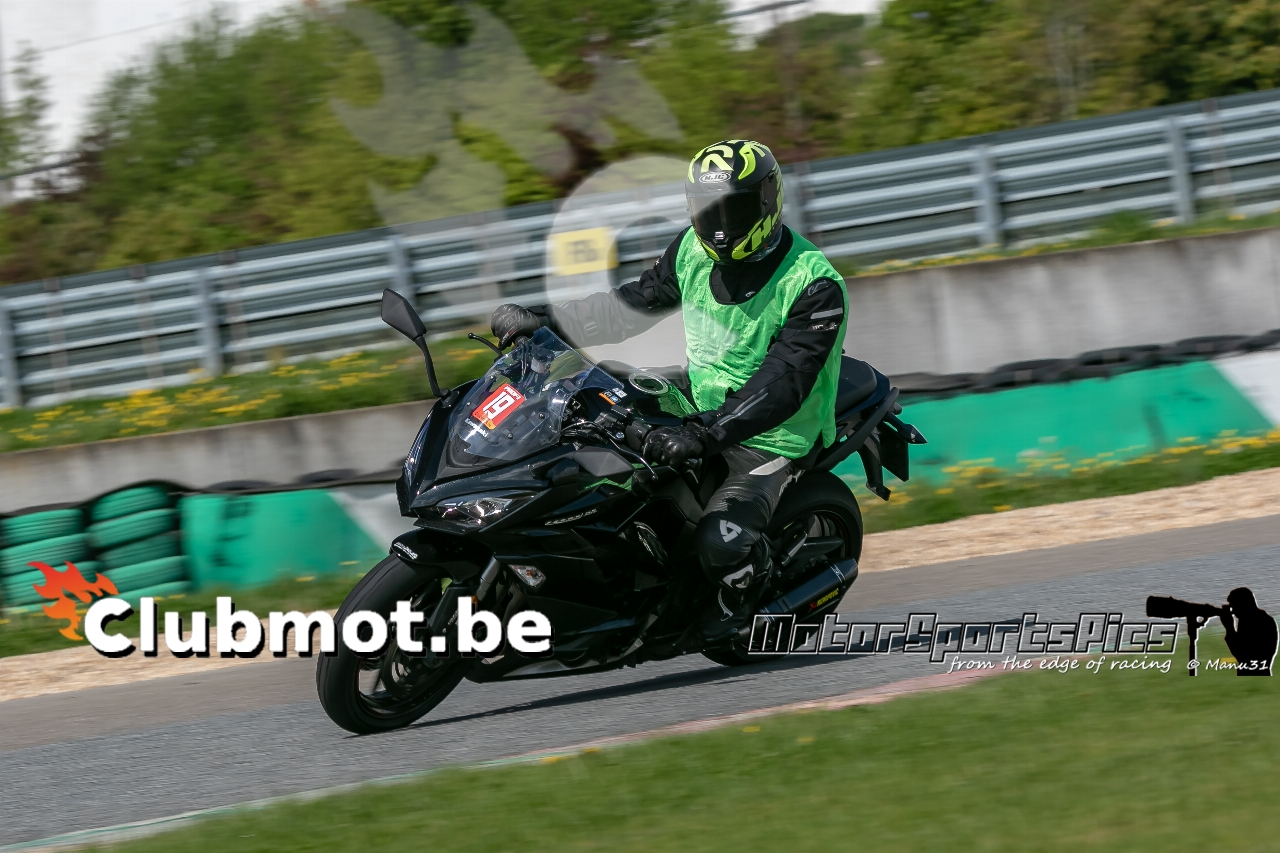 29-04-19 Clubmot at Mettet Red #108