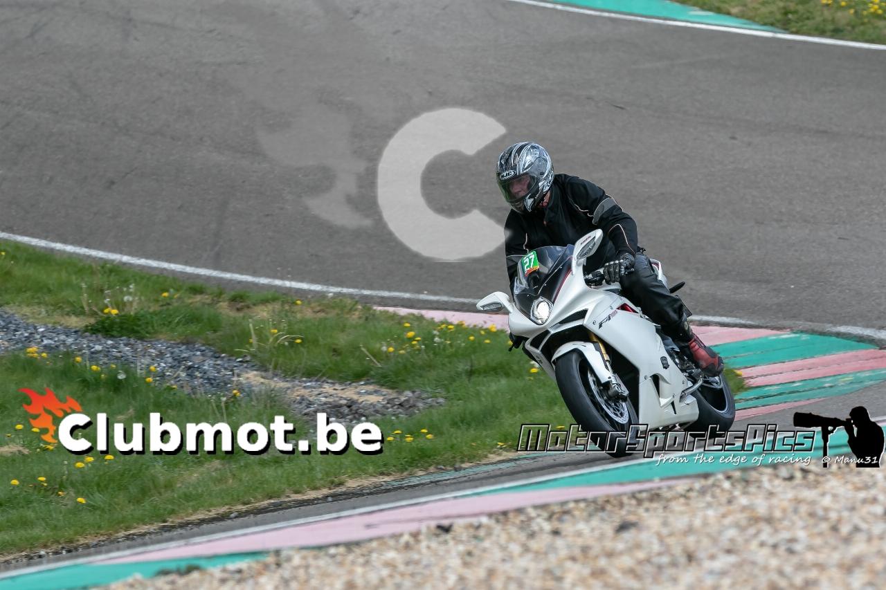 29-04-19 Clubmot at Mettet Green #114