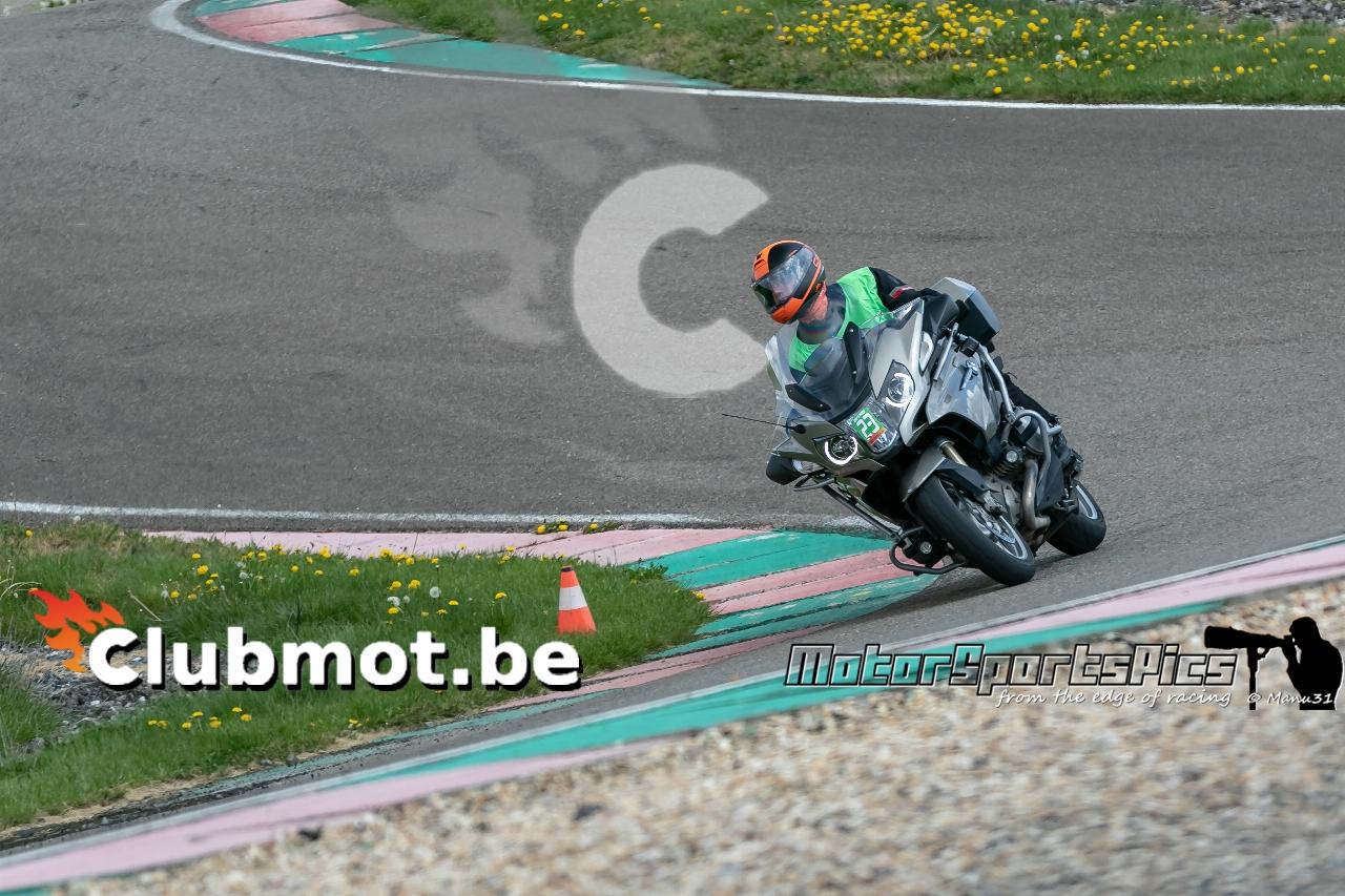 29-04-19 Clubmot at Mettet Green #122
