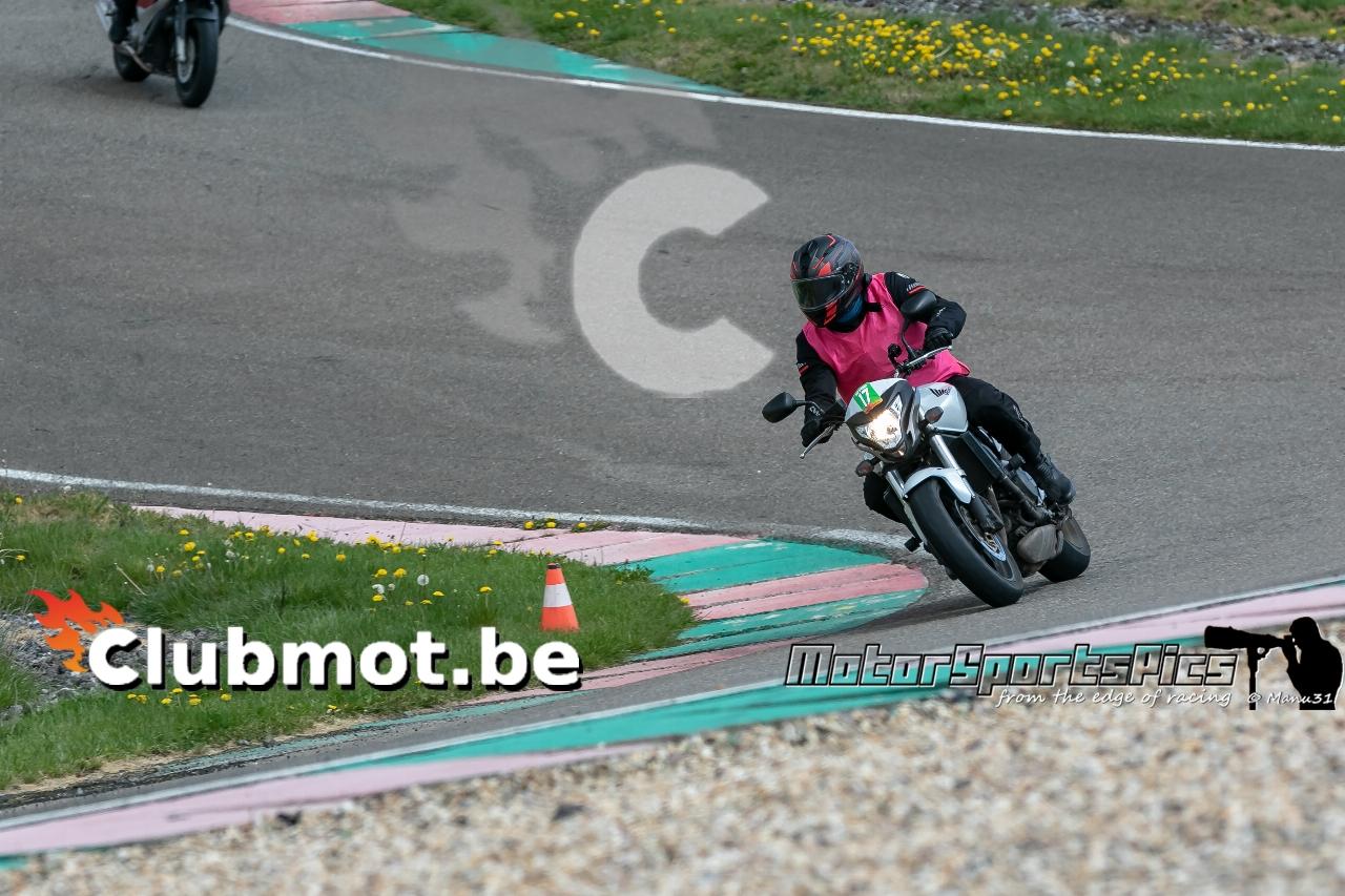 29-04-19 Clubmot at Mettet Green #128