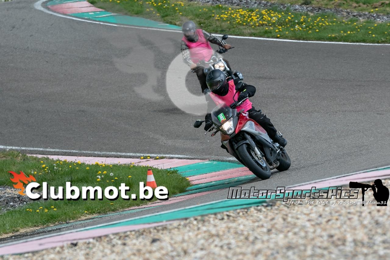 29-04-19 Clubmot at Mettet Green #129