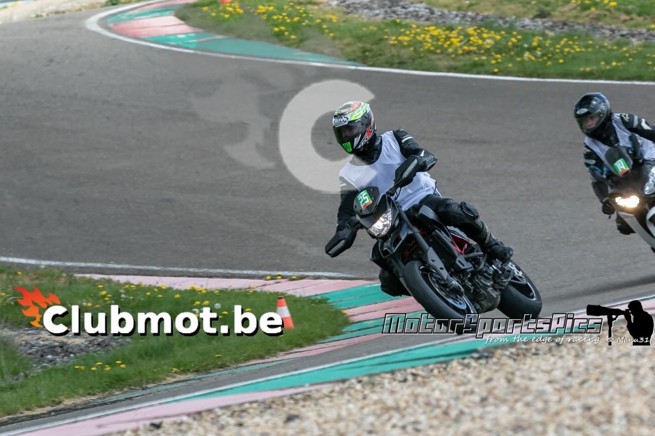 29-04-19 Clubmot at Mettet Green #133