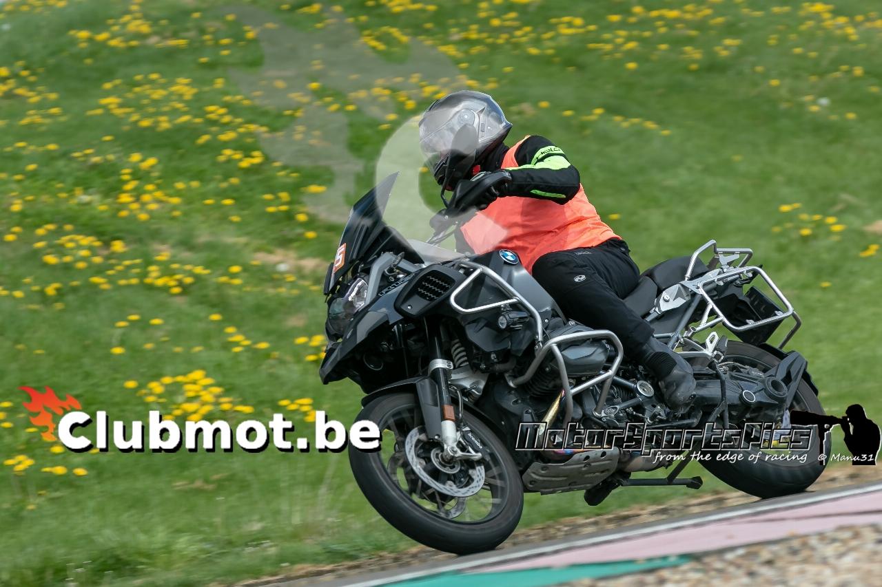 29-04-19 Clubmot at Mettet Green #135