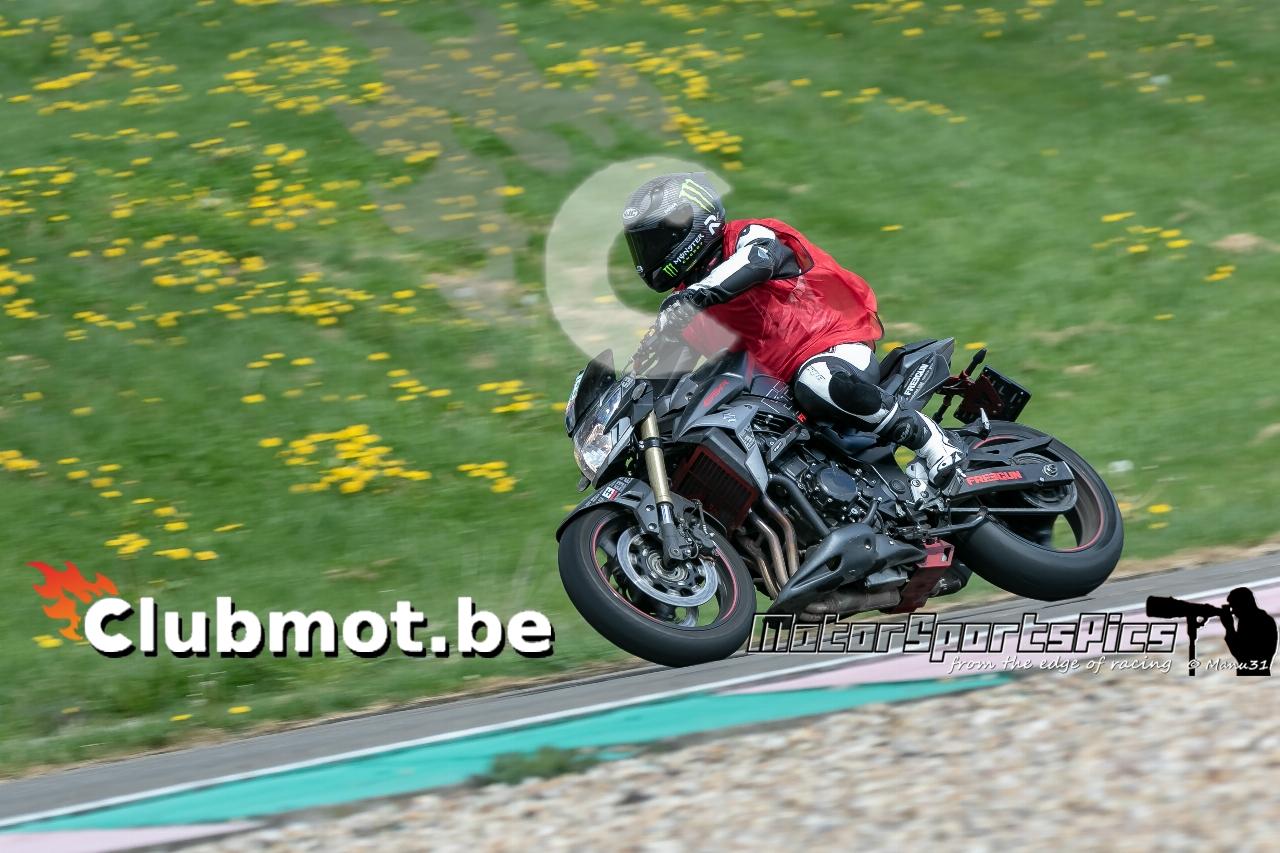 29-04-19 Clubmot at Mettet Green #136
