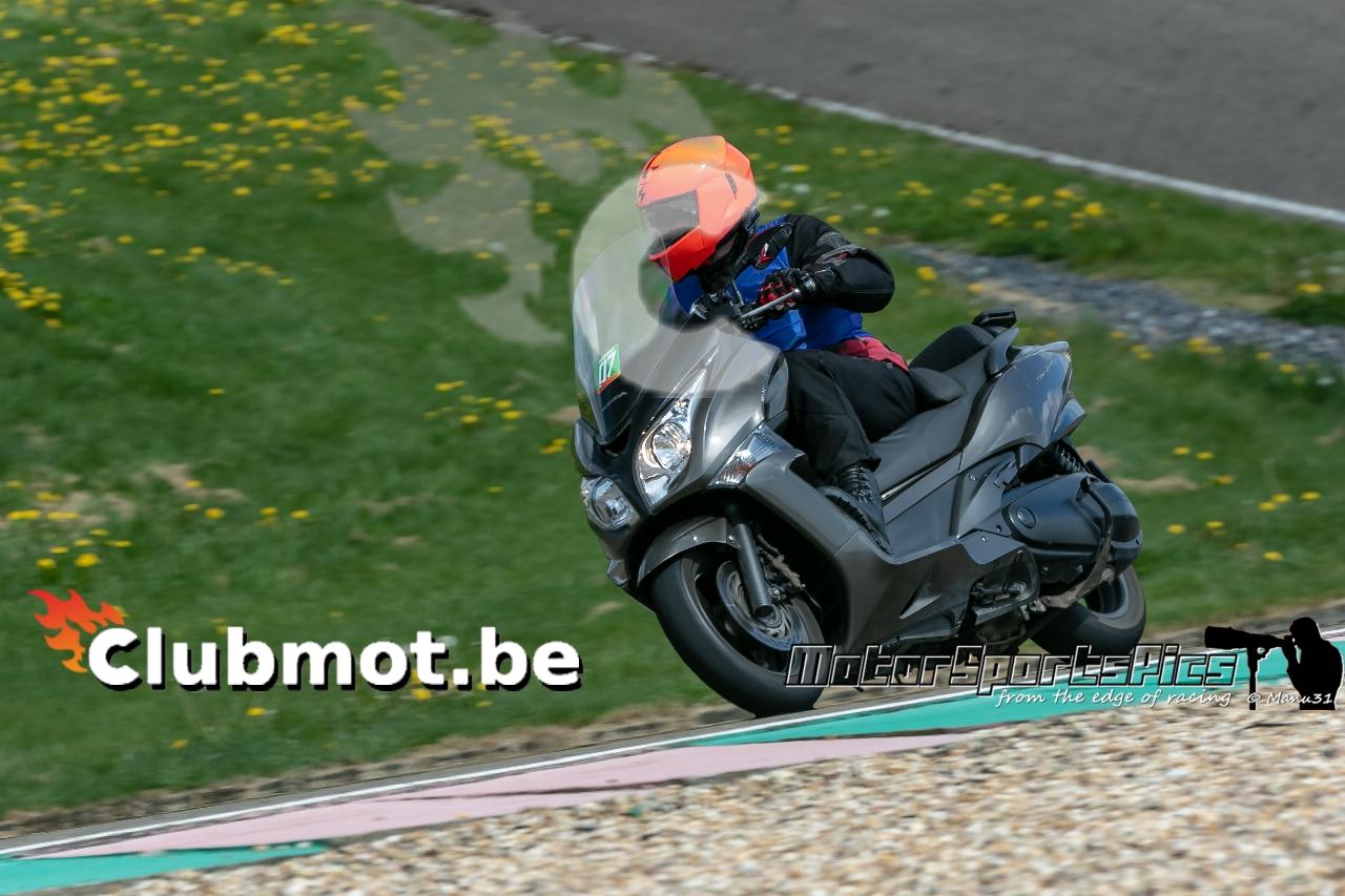 29-04-19 Clubmot at Mettet Green #137