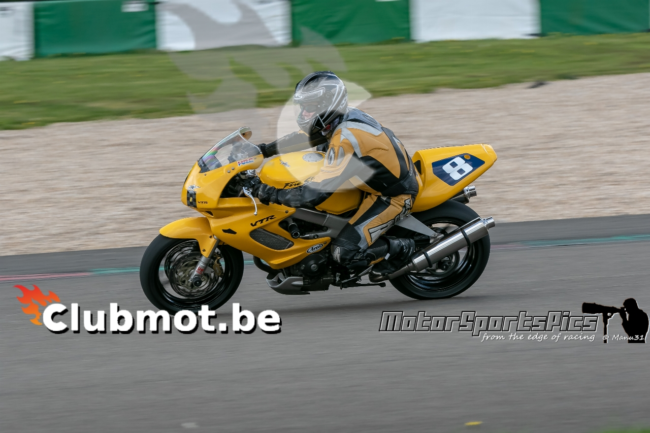 29-04-19 Clubmot at Mettet Yellow #128