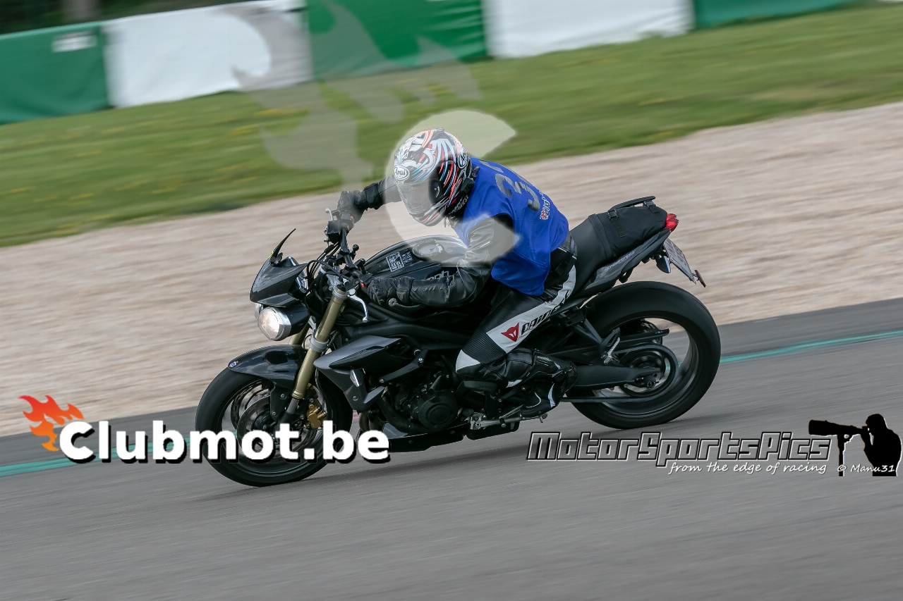 29-04-19 Clubmot at Mettet Yellow #131