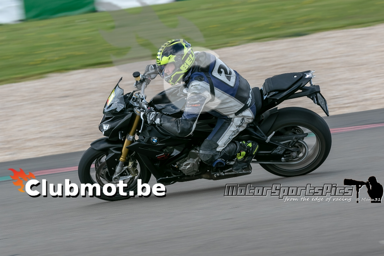 29-04-19 Clubmot at Mettet Yellow #139